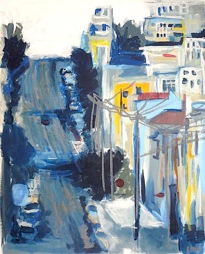 san francisco painting 15.JPG