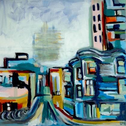 san francisco painting 11.JPG