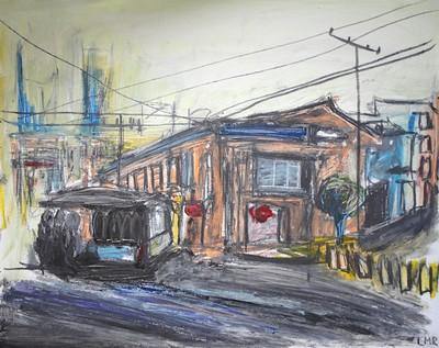 san francisco painting 12.JPG