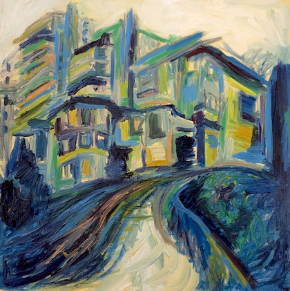 san francisco painting 20.JPG