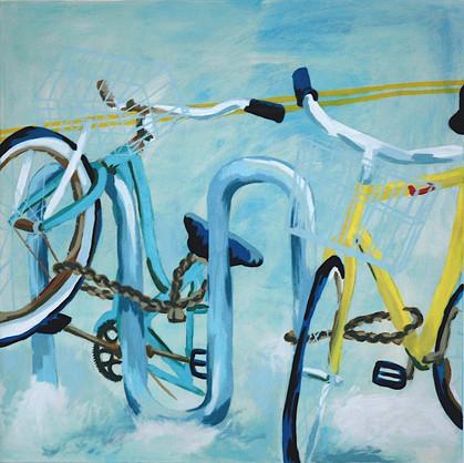 Bikes in New York.jpg