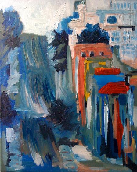 san francisco painting 16.JPG