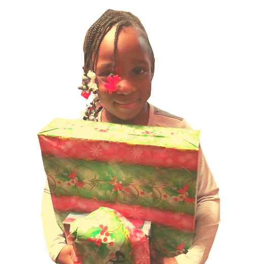 girl with gifts.png
