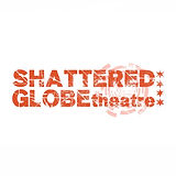 Shattered Globe Theatre.jpg