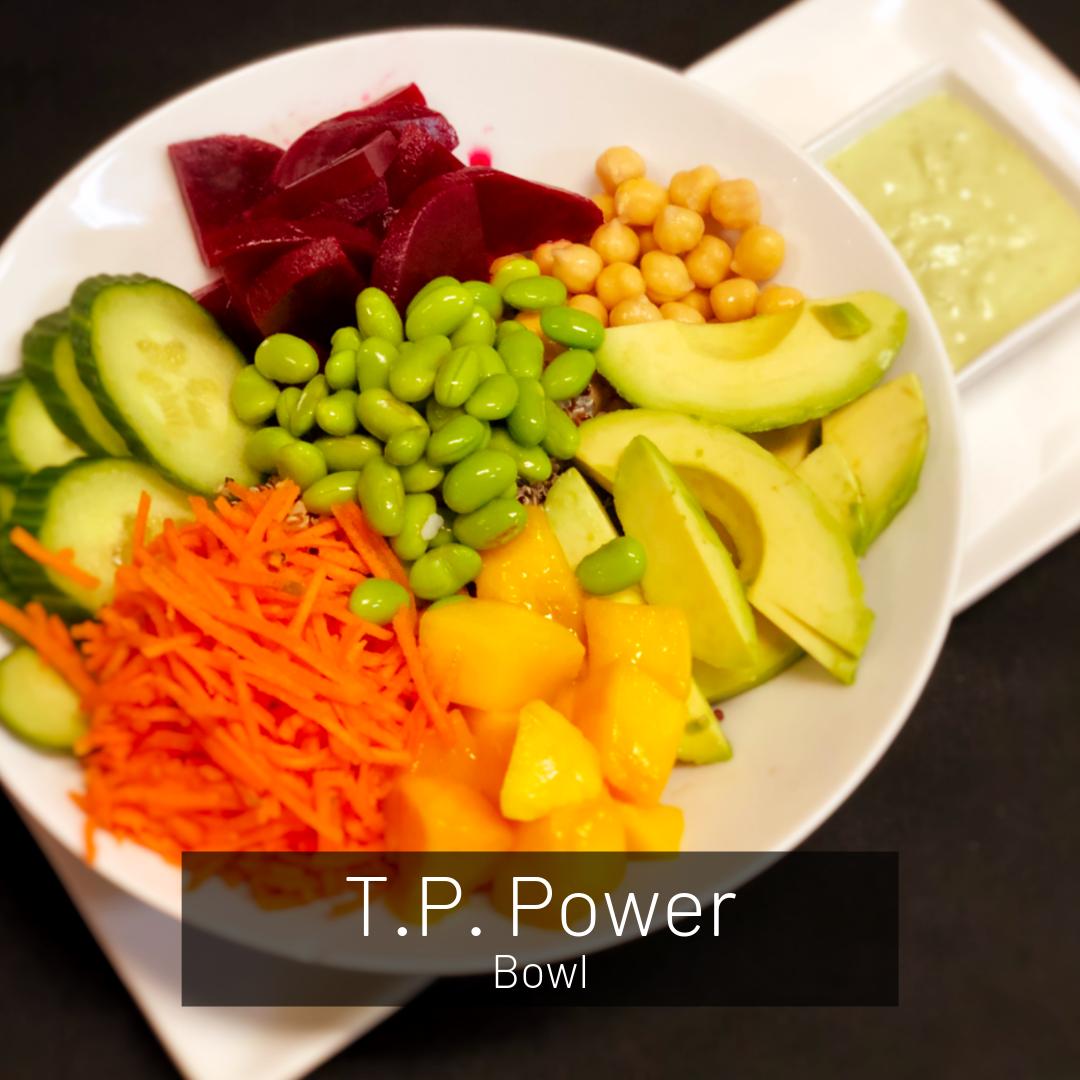 Power Bowl Web .png