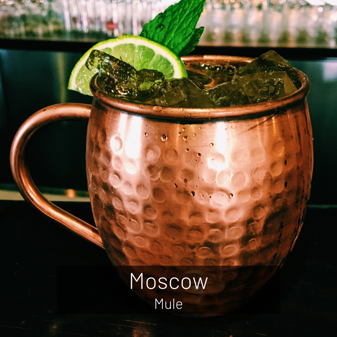 Mosco Mule Wed.png