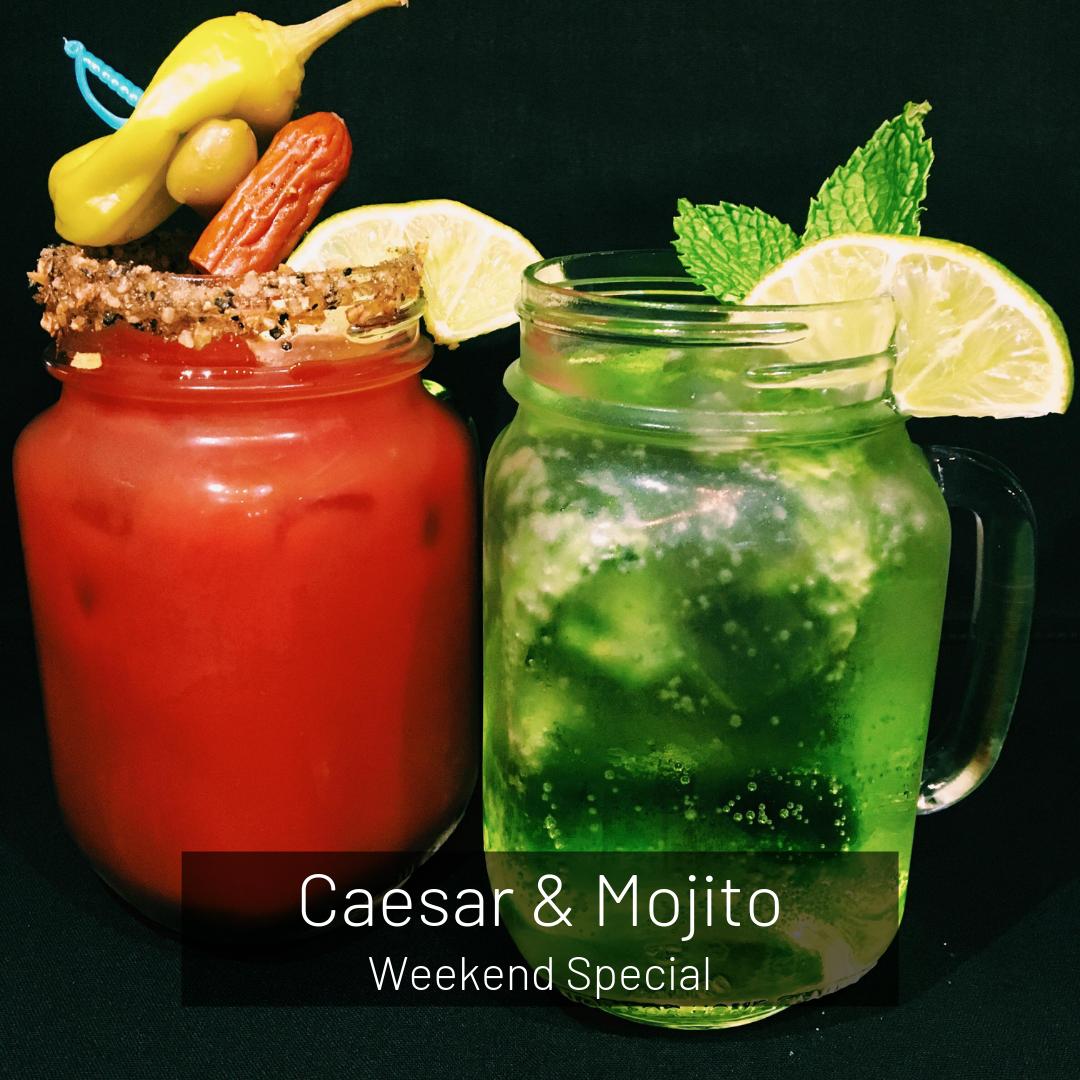 Caesar & Mojito.png