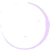 purple semi c.png