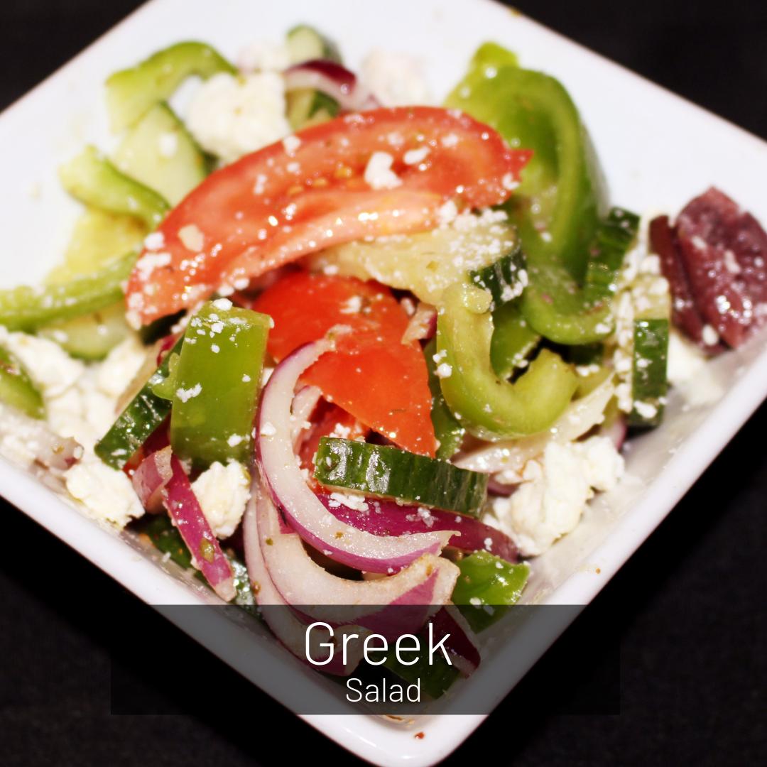Greek Salad 2 Website .png