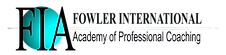 2020 FIA Black logo Transparent Logo.png