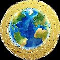 Logo 2 KT .png
