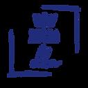 DA Logo .png