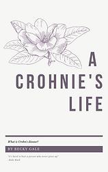 A Crohnie's Life.png