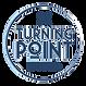 TP Social Eats - Logo, May 2021-01.png
