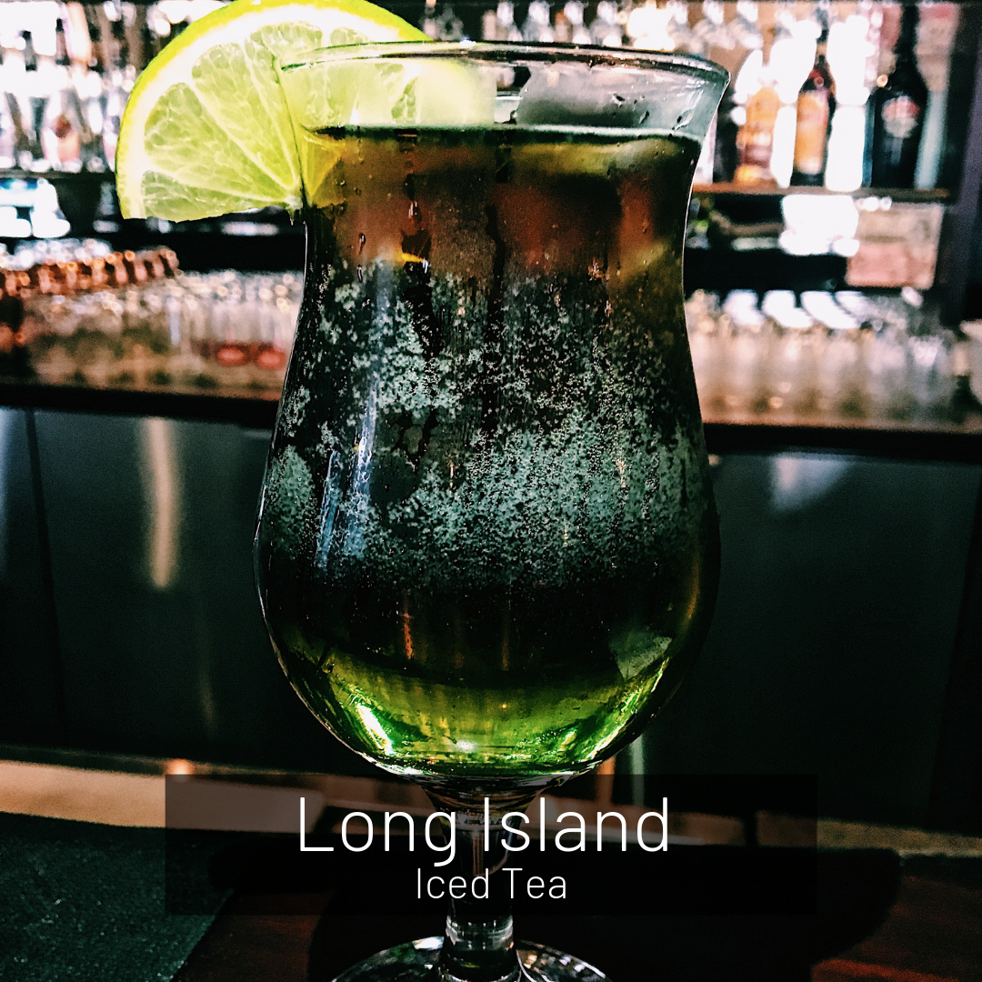 Long island website.png