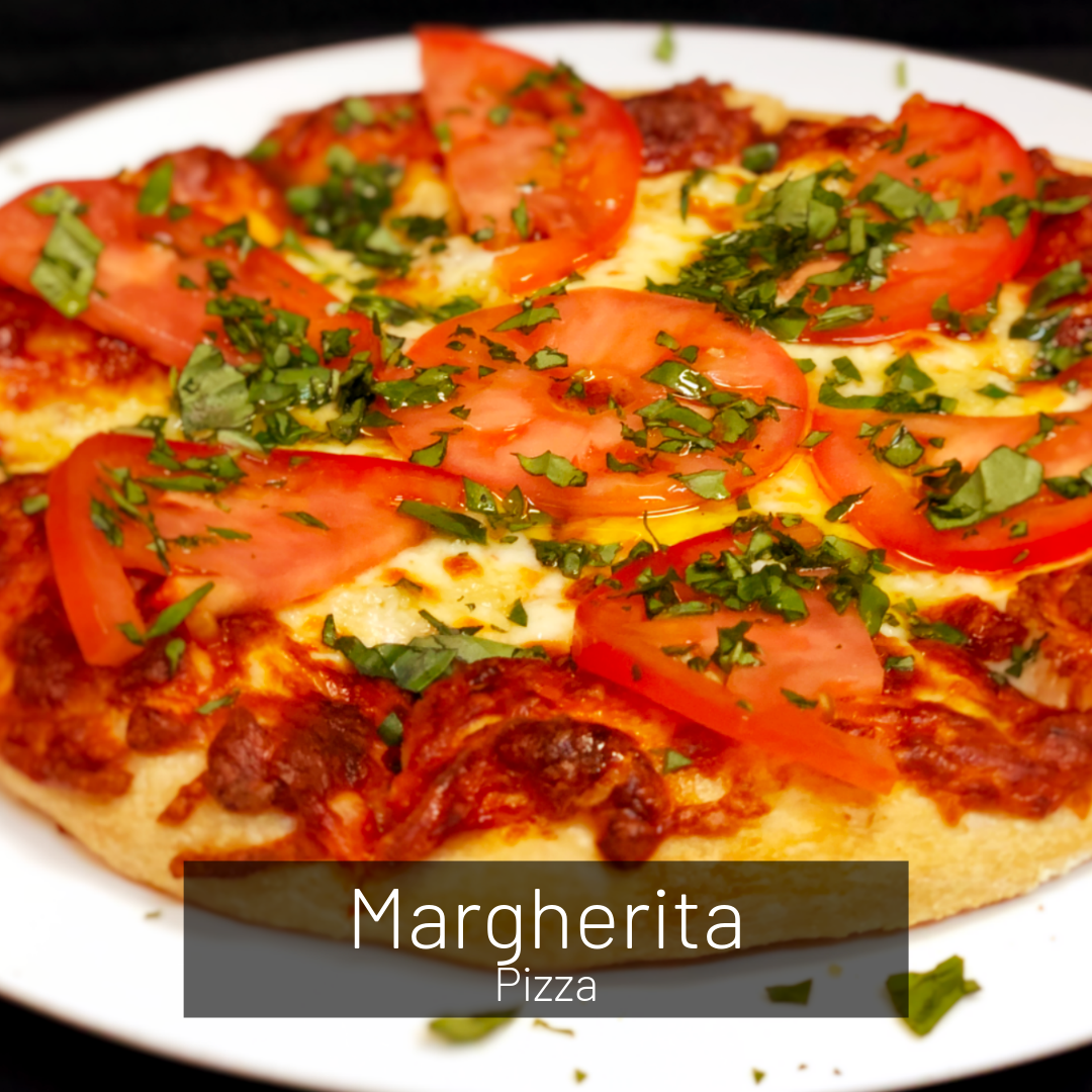 Marg Pizza Web.png