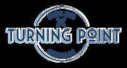 TP Social Eats - Logo, May 2021-02.png