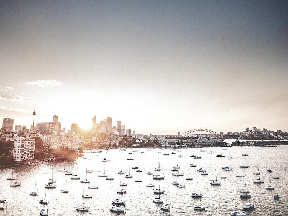 Sydney Friday sunset_edited_edited.jpg