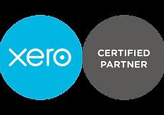 xero-partner-1.png