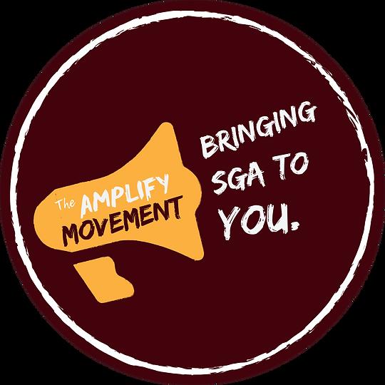 Amplify_v2-CIRCLE_330x.png