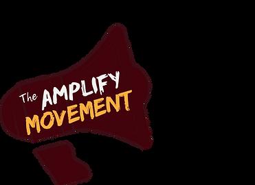 Amplify_v2_330x.png