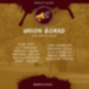 UnionBoard_ALL-Recovered.png
