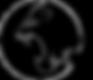 Circular_Logo.png