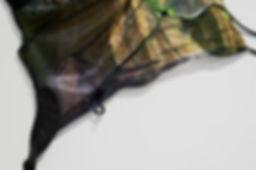 Neringa_1_b.jpg