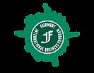 IBP-Logo (1).png