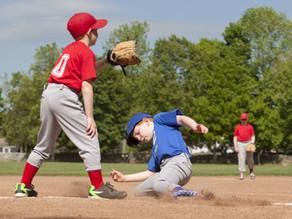5 signes que votre sportif pourrait bénéficier de soins chiropratiques