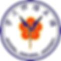 陽明logo.png