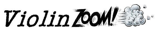 Violin zoom.jpg