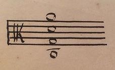 Viola/violin teacher, Hitchin, Herts