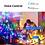 Thumbnail: Smart LED String Lights