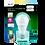 Thumbnail: Ultrabrite Smart light Bulb (BC/B22)