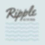 Ripple Logo(1).png