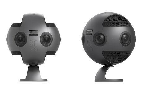 insta-360-pro-VR.jpg