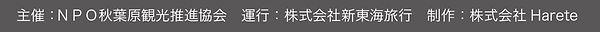 770B0155-9ECC-401B-9CB3-FFF2206644C0_4_5005_c.jpeg