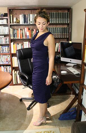 CEO Dress