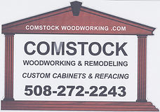 ComstockSign.jpg