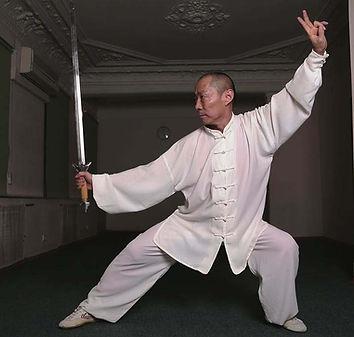 Конг-фу с мечом.jpg