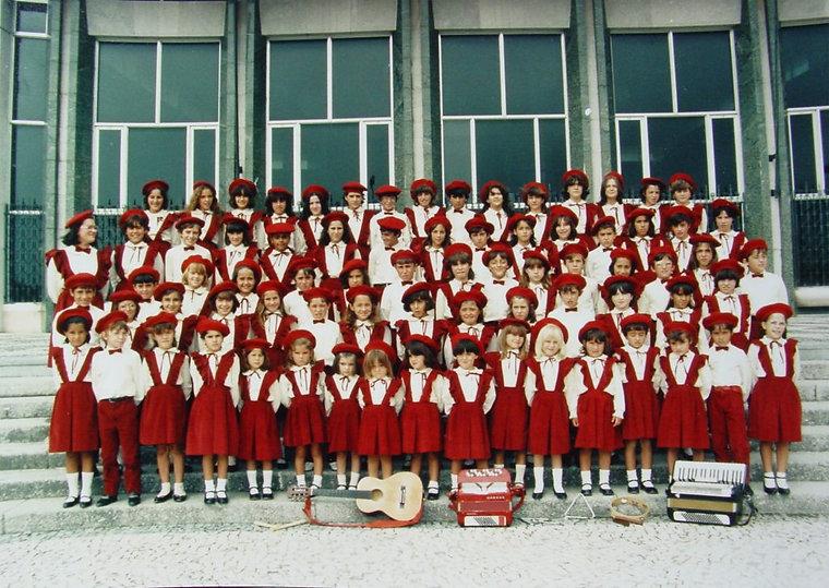 Coro-Infantil.jpg