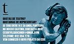 _%20_casting_teatro%20(1)_edited.jpg