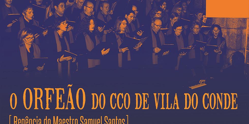 Concerto de Natal Online