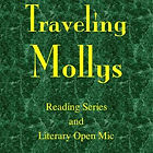 TravelingMollys.jpg