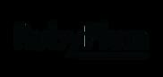 LogoRubyPlumBlackandWhite.png