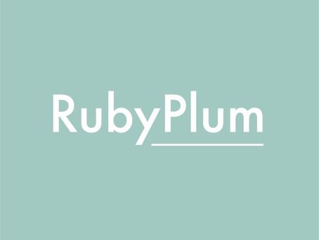 Why RubyPlum