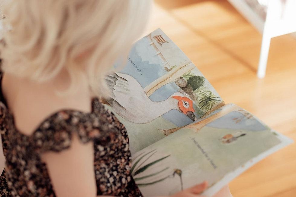 PHOTO Shoot Blondie Blur Spread WEB.jpg