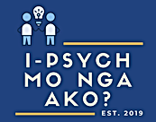 Group of Psychotherapist and Pyschologists aiming to