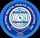 Philippine Mental Health Association